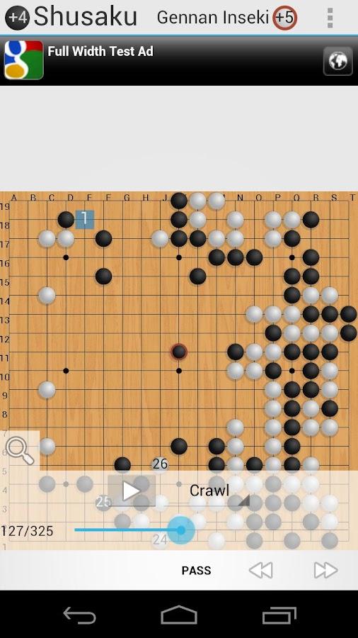 WeGoIgo Lite- screenshot