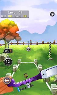 AE 弓箭手 體育競技 App-癮科技App