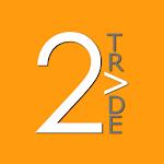 2Trade