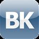iBK VKontakte.ru