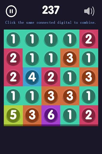 11 Puzzle