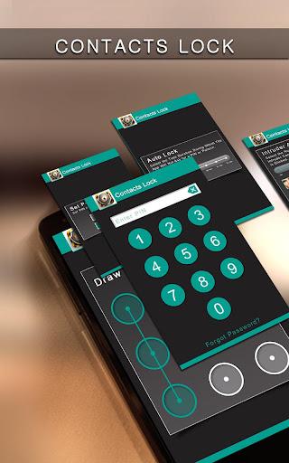 [app]街角遇到WOW今天介紹的熱門手機APP有... - LINE Q