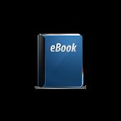 eBooks Store
