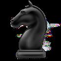 Chess327 icon