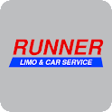 Runner Car Service icon