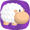 Dizzy Sheep icon