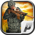 AZOTC Pro icon