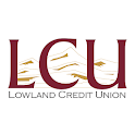 Lowland Credit Union icon
