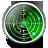 Locale Location Plug-In (†) icon