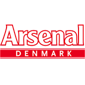 Arsenal Denmark