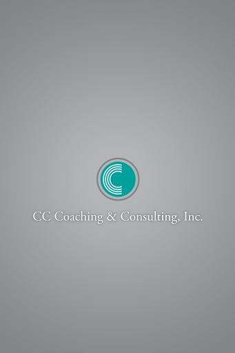 CC Coaching and Consulting Inc