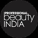 Professional Beauty India icon