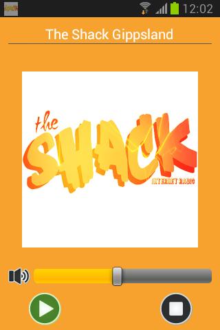 The Shack Gippsland
