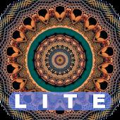 TWG Kaleidoscope Lite