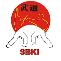 Shotokan Katas superiores icon