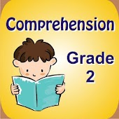 Grade-2-English-Comprehension