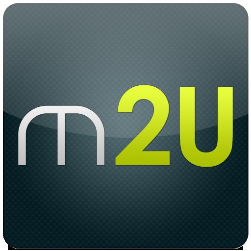 媒体与影片のmedia2U LOGO-記事Game