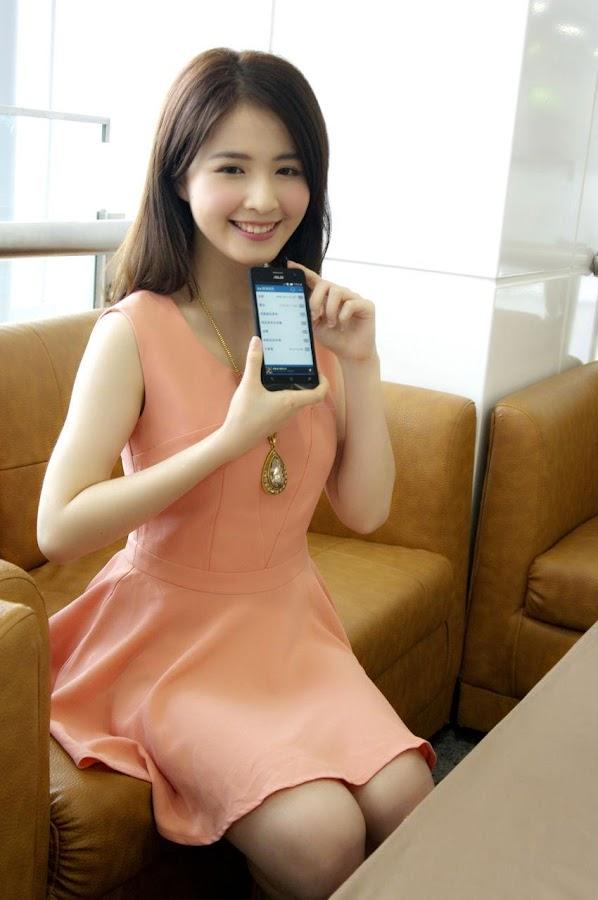 App - Android-apps på Google Play-5475