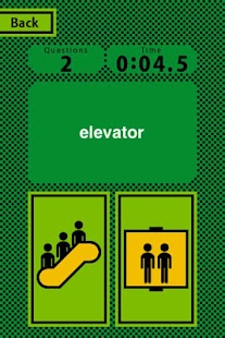 Escalevator- screenshot thumbnail