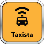 EASY TAXI - Vérsion de taxista