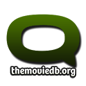 The Movie Database icon