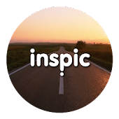 Inspic Roads Wallpapers HD