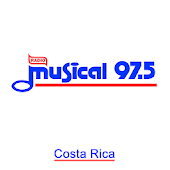Radio Musical Costa Rica
