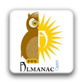 OpenAlmanac