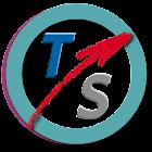 TERAGEST - GESTIÓN DE GRÚAS icon