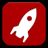 Journey Launcher