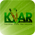 KVAR Energy Savers icon