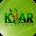 KVAR Energy Savers