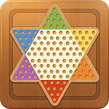 Chinese Checkers Wizard icon