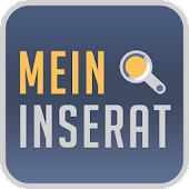 MeinInserat.it - Südtirol App