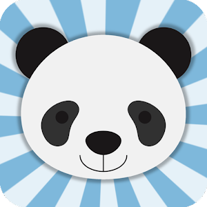 Animal Dot to Dot for Toddlers for PC and MAC