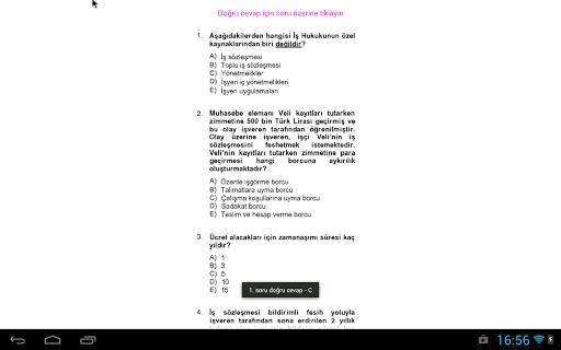 免費下載教育APP|AÖF İktisat 1. Sınıf 2000/2014 app開箱文|APP開箱王