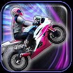 Smash Moto