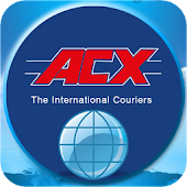 ACXCourier