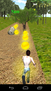 Download temple run 2 free game for Android - Softonic