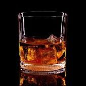 Scotch App