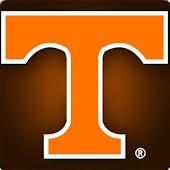 Tennessee Vols Live Clock