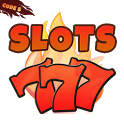 Triple Hot 7s Slot Machine icon