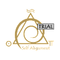 Self Alignment Trial icon