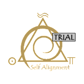 Self Alignment Trial