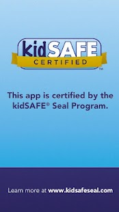 App Kids: Parental Control - screenshot thumbnail
