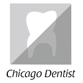 Chicago Dentist