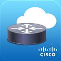 Enterprise Networks icon