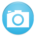 Focal (Beta) punta a essere lapplicazione fotocamera per Android definitiva