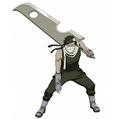 Zabuza Shadow Game