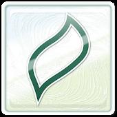 Ringtones by ElementalTones
